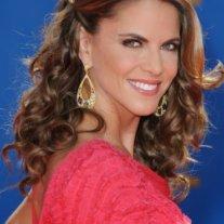 Natalie Morales2